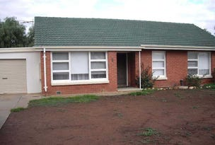 5 Crabb Road, Smithfield Plains, SA 5114