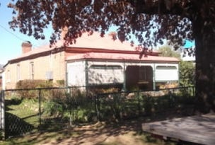 38 Murray, Cootamundra, NSW 2590