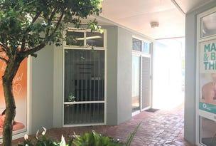 3/19-21 Coldstream Street, Yamba, NSW 2464
