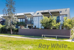 62/2 Howden Street, Carrington, NSW 2294