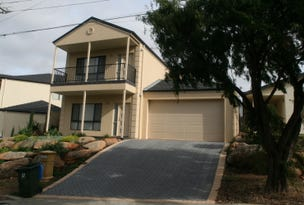 1a Snowy Drive, Valley View, SA 5093