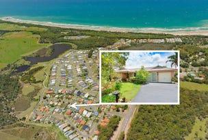 15 Seawind Chase, Bonny Hills, NSW 2445