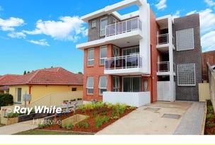 9/3 Mona Street, Allawah, NSW 2218