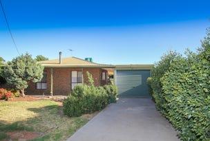38 William Street, Gol Gol, NSW 2738