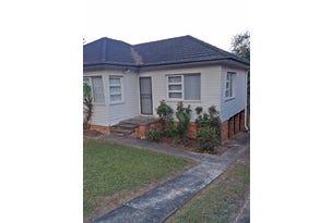 25 Bringelly Avenue, Pendle Hill, NSW 2145
