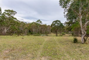 71 Tuross Road, Cooma, NSW 2630
