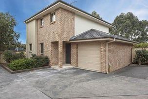 6/19-20 Middletree Close, Hamlyn Terrace, NSW 2259