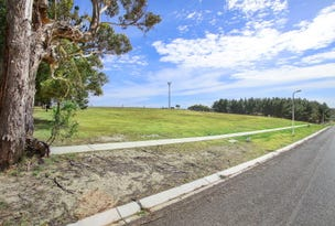 Lot 7, 55 Bream Road, Lake Tyers Beach, Vic 3909