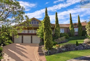 30 Redwood Close, Castle Hill, NSW 2154