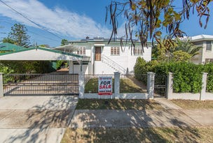 78 VICTORIA AVE, Woody Point, Qld 4019