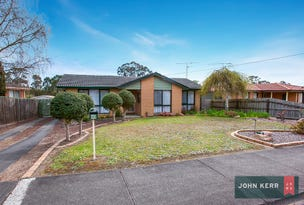 30 Northern Avenue, Newborough, Vic 3825