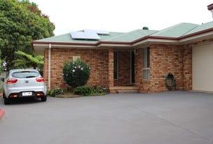 Unit 3/3 Commercial Road, Alstonville, NSW 2477