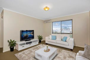 4/35 Old Port Rd, Queenstown, SA 5014