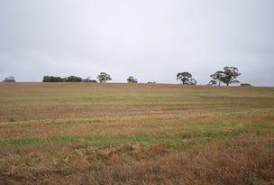 """Peppermint Ridge"", Mintaro, SA 5415"