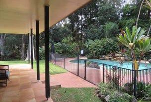 152 McGETTIGANS LANE, Byron Bay, NSW 2481