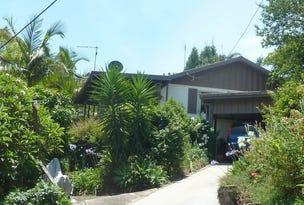 10 Wyndham Street, Kyogle, NSW 2474