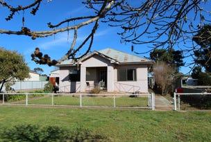 176 Twynam Street, Temora, NSW 2666