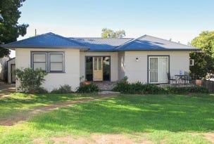 102 Inglis Street, Mudgee, NSW 2850