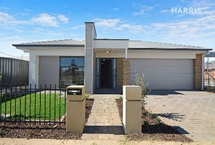 Largs North, address available on request