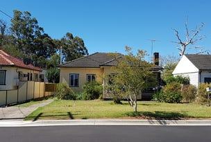 29 Janet Street, Merrylands, NSW 2160