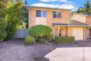 1/14-15 Alex Close, Ourimbah, NSW 2258