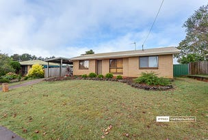 40 Champagne Crescent, Wilsonton Heights, Qld 4350