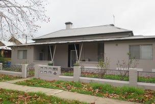 1/85 Gurwood Street, Wagga Wagga, NSW 2650