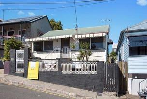 40 Princess Street, Petrie Terrace, Qld 4000