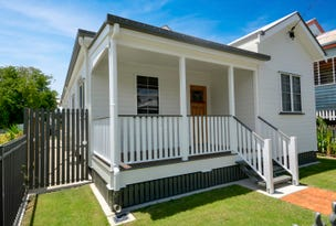 119 Murray Street, Rockhampton City, Qld 4700