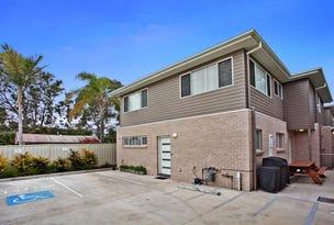 Room 302,3/28 Dawson Street, Waratah, NSW 2298