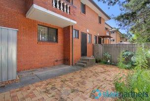 3/11-13 Torrens Street, Merrylands, NSW 2160