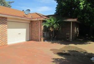 4/142A Adelaide Street, St Marys, NSW 2760