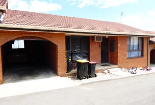 Unit 2/24 Pollard St, Seymour, Vic 3660