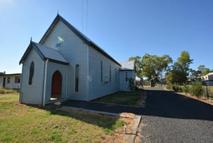 31 Henry St, Curlewis, NSW 2381
