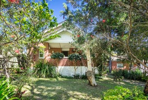 21 Norfolk Road, Epping, NSW 2121