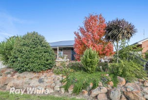 6 Glengarry Court, Drysdale, Vic 3222
