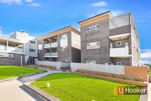 9/48 Mountford Ave, Guildford, NSW 2161