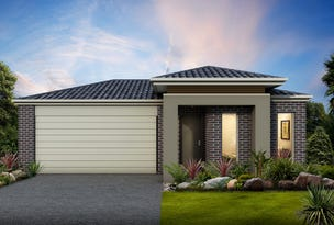 Lot 926 Watermark Estate,, Charlemont, Vic 3217
