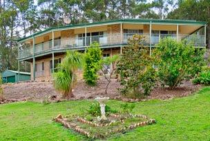 62 River Oaks Drive, Kendall, NSW 2439