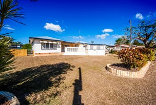 87 Sims Road, Avenell Heights, Qld 4670