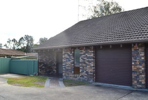 6/2-6 Regency  Circuit, Tuncurry, NSW 2428
