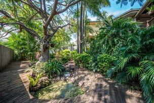 33 Curtawilla Street, Banora Point, NSW 2486