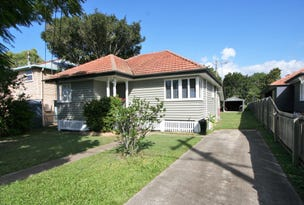 68 Waterview Avenue, Wynnum, Qld 4178