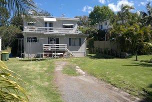 b/71 Lucinda Ave, Killarney Vale, NSW 2261
