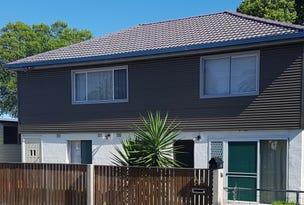 2/6a Wallis St, Tuncurry, NSW 2428