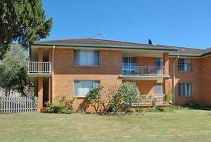 2/17-19 Crisallen Street, Port Macquarie, NSW 2444