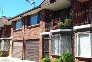 14/8-10 Hill St, Cabramatta, NSW 2166
