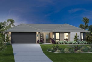 Lot 420 Wollemi Street Eliza Ponds, Spearwood, WA 6163