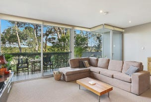 10/59 Bligh Street, Kirrawee, NSW 2232