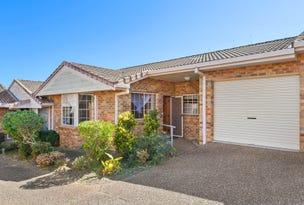 3/47 Owen Street, Port Macquarie, NSW 2444
